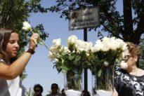 Atentado del Hotel Corona: 40 años de una masacre sin resolver