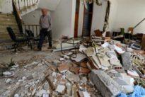 Investigan si la cúpula de Resistencia Galega ultimaba un atentado de cara al 25-J