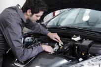 Consejos poco conocidos para sustituir las bujías del coche