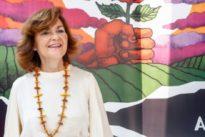 El PP carga contra Calvo por asegurar que el feminismo «no es de todas»