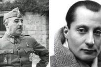 Así acabó Franco con la Falange para conseguir el poder absoluto