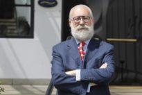 «Galicia tiene una posición magnífica para ser potencia en tecnología»