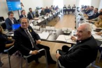El TSJC rechaza cerrar provisionalmente las «embajadas catalanas»