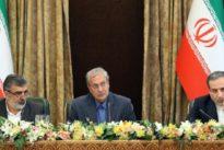Irán se aleja un paso más del acuerdo nuclear ante la inacción de Europa