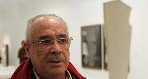 Muere a los 71 años Joan Cardells, referencia de la cultura contemporánea valenciana