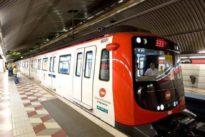 El secesionista que atacó en el Metro de Barcelona puede ocultarse en México