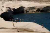 Esta es la mejor isla de Europa, según los viajeros de Estados Unidos