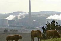 La central de As Pontes ve «complejo» retomar la producción de electricidad
