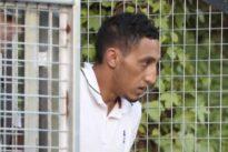 Las víctimas intentarán que los asesinatos formen parte del juicio de los atentados del 17-A