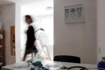 Crece un 47% la cifra de médicos gallegos que solicitan certificado para ejercer fuera de España