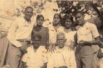 ¿Dónde se encuentran las raíces gallegas de Antonio Machín?