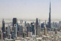 Cuántos peldaños tienen los monumentos más altos del mundo