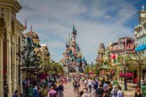 Los 20 parques temáticos más visitados de Europa, entre ellos dos españoles