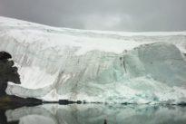 La nueva atracción turística de Perú, la ruta del cambio climático