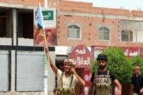 Los separatistas se hacen con el control de la segunda ciudad portuaria de Yemen
