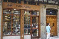 La postal, un negocio relegado al olvido