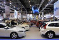 Los modelos de 3 a 5 años impulsan la venta de usados, que crece en julio un 5%