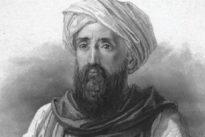 El Lawrence de Arabia español: así engañó al Islam el agente más secreto de Carlos IV