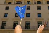 La mayor agencia de la Unión Europea abre por primera vez sus puertas al público en Alicante