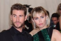 El motivo de la ruptura de Miley Cyrus y Liam Hemsworth que ha sorprendido a todo el mundo