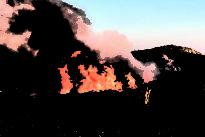 El PP pide al Gobierno que actúe en la zona dañada por el fuego en Gavilanes