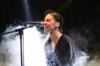 Fallece a los 45 años Inés Bayo de Los Fresones Rebeldes, la voz del indie desacomplejado