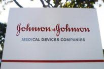 Johnson & Johnson deberá pagar 515 millones de euros por su papel en la crisis de los opiáceos