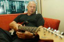 Mark Knopfler cumple 70 años: cosas que no sabías del Sultán del Swing