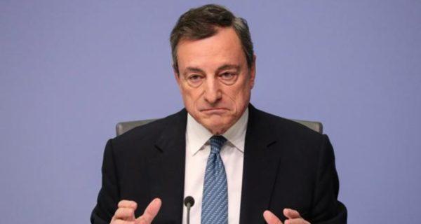 La inflación de la Eurozona cae al 1%, su tasa más baja en tres años, y abre la puerta a los estímulos