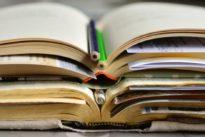 El mercado de libros de texto de segunda mano se dispara en España con la vuelta al cole