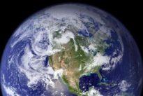 Así es como los extraterrestres pueden estar viendo nuestro planeta