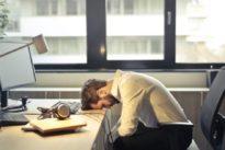 Consejos para volver al trabajo tras vacaciones