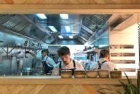 Diez de los mejores restaurantes peruanos de España