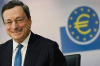 ¿A qué se debe el nuevo plan de estimulos de Draghi?