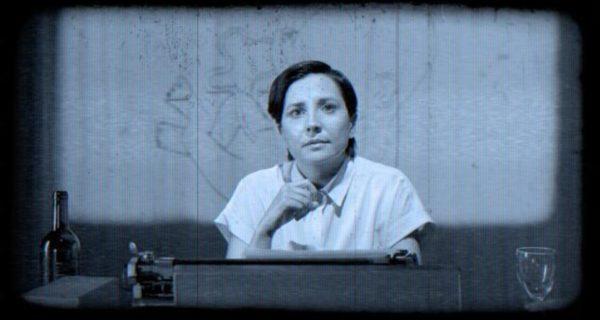 «Cartasvivas»: al rescate de la mitad de las voces