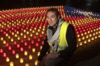 Destituido un director general del Gobierno aragonés por flirtear con el independentismo catalán