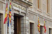 La deuda autonómica le ha costado a Aragón más de 540 millones de euros en solo seis meses