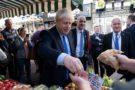 Johnson anunciará hoy a Juncker que no pedirá una prórroga del Brexit