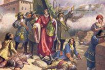 La verdad de Casanova: el héroe del secesionismo era en realidad un patriota español