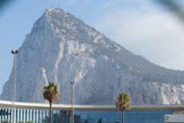 Desabastecimiento de comida y medicinas en Gibraltar: los documentos secretos del Brexit salen a la luz