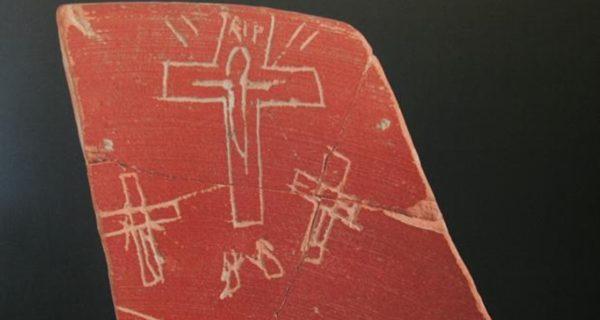 Juicio a los arqueólogos acusados de falsear el origen del cristianismo