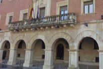 Quedan en libertad los acusados de abusos sexuales múltiples en una familia de Teruel