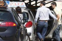 Los aspirantes a conductores ya pueden utilizar sistemas de ayuda a la conducción en el examen