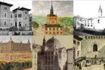 Las «siete maravillas del mundo» que quizá no sepas que desaparecieron de Madrid