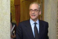 El desfalco por los cursos de la patronal gallega llega a juicio 20 años después