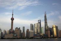 El «made in Galicia» llega a China