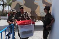 Las elecciones presidenciales de Túnez ponen a prueba su joven democracia