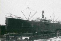 El misterio tras la debacle del 'Titanic' español: ¿qué pasó con sus 500 cadáveres?