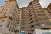 Detenida una mujer de 74 años por el presunto homicidio de su pareja en Zamora