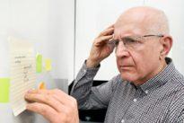 La jubilación anticipada puede acelerar el deterioro cognitivo, según una investigación